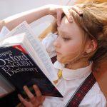 Vuelta al cole: ¿Cómo hago para que mis hijos aprendan inglés fácilmente?
