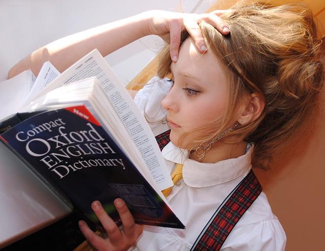 Como hacer que mis hijos aprendan inglés fácilmente