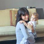 Cómo hacer más fácil la vuelta al cole con la ayuda de tu babysitter bilingüe