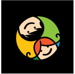 Agencia con servicios de Childcare
