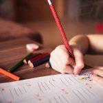 Cómo enseñar a los niños a estudiar inglés correctamente