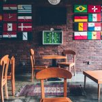 How to improve your language skills while being abroad