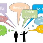 Benefits of Learning a Second Language