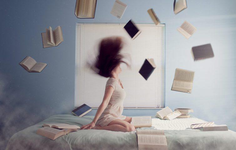 Libros para aprender inglés