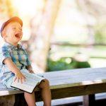 Cómo iniciar a los niños en el inglés desde casa